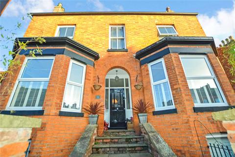 7 bedroom detached house to rent - Grosvenor Square, Sale, Cheshire, M33
