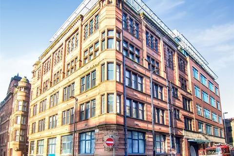 2 bedroom apartment to rent - Piccadilly Lofts, 70 Dale Street, Manchester, Greater Manchester, M1