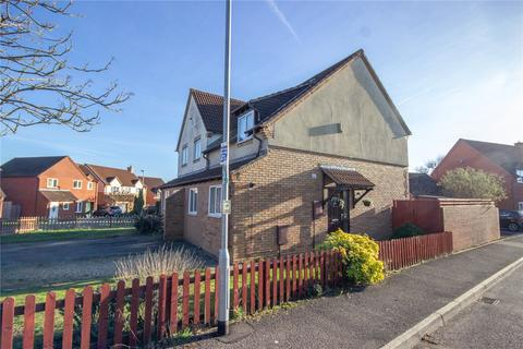 3 bedroom semi-detached house to rent - Oaktree Crescent, Bradley Stoke, Bristol, BS32