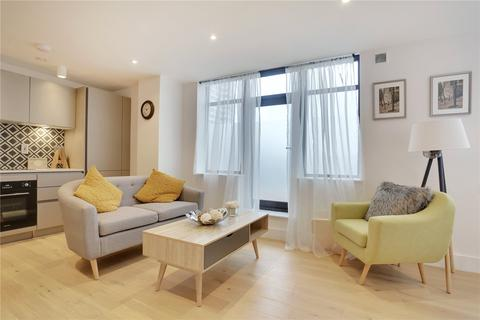 3 bedroom flat for sale - Russell House, Brighton, BN1