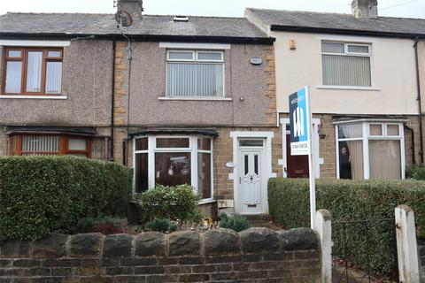 2 bedroom terraced house for sale - Dewhurst Road, Fartown, Huddersfield, HD2