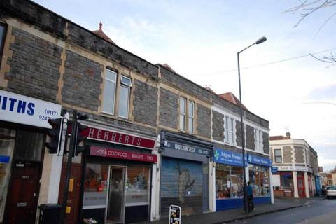 3 bedroom flat to rent - Ashley Down Road, Ashley Down, Bristol