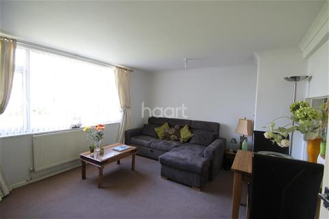 3 bedroom maisonette to rent - Vaagso Close Plymouth PL1