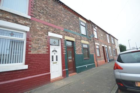 3 bedroom terraced house for sale - Ireland Street, Widnes