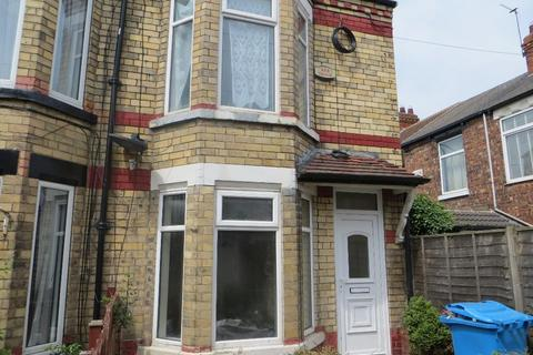 2 Bedroom End Of Terrace House To Rent Nesfield Avenue Perth Street West