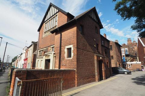 2 bedroom apartment to rent - St Augustines Hall, 9 Princes Road, Hull, HU5 2QS