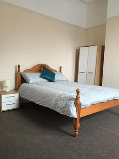 1 bedroom house share to rent - Anlaby Road, Hull, East Riding of Yorkshire, HU3 6AB