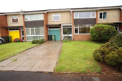 4 bedroom house to rent - Manor Place, Frenchay, Bristol, BS16 1PS