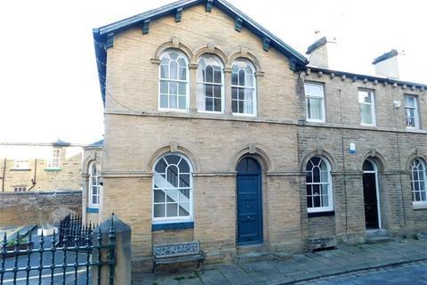 2 bedroom terraced house for sale - Lower School Street, Saltaire