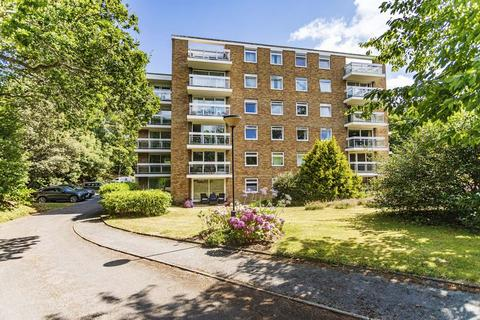 2 bedroom apartment for sale - Hurst Hill, Poole