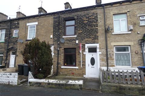 2 bedroom terraced house for sale - Haycliffe Terrace, Little Horton, Bradford, BD5