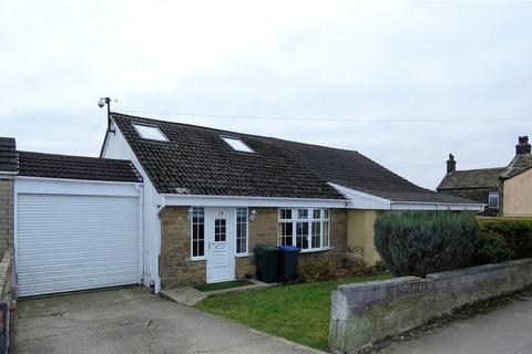 3 bedroom semi-detached bungalow for sale - Farfield Avenue, Bradford, Wibsey, BD6