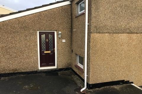 3 bedroom house to rent - Ilston Way, Swansea