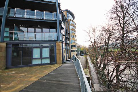 1 bedroom apartment for sale - Salts Mill Road, Saltaire