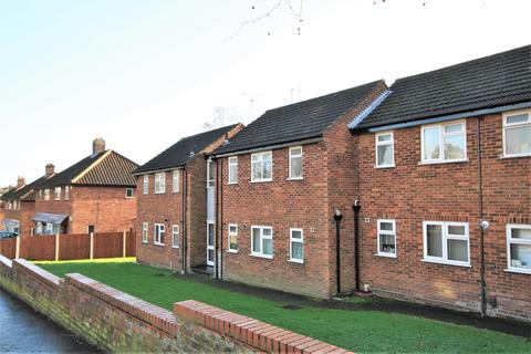 1 bedroom flat to rent - The Grove, Woodcock Road, Norwich