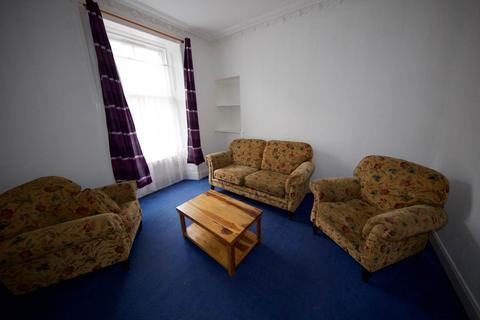 1 bedroom flat to rent - Stirling Street , , Hilltown
