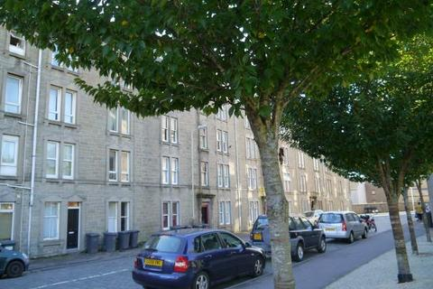 1 bedroom flat to rent - Malcolm Street, Dundee,