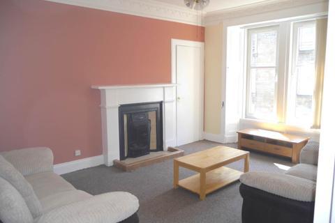 2 bedroom flat to rent - Baldovan Terrace, Dundee,