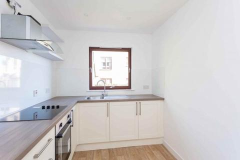 2 bedroom flat to rent - Tayview Apartments, Abercorn Street -,