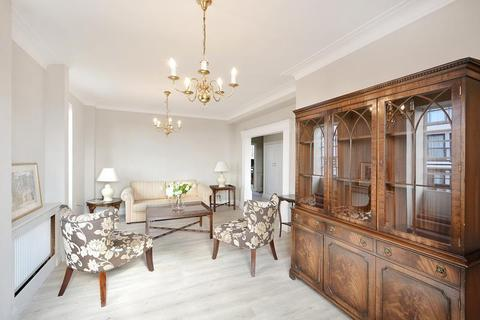 4 bedroom apartment for sale - Fursecroft George Street Brown Street W1H 5LF
