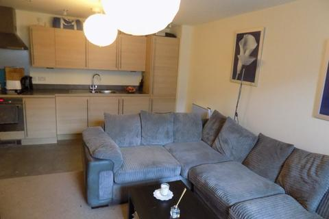 2 bedroom flat to rent - Ferry Court, Cardiff Bay