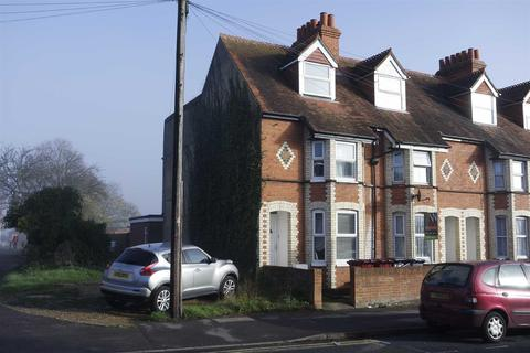 4 bedroom house to rent - Norcot Road, Reading