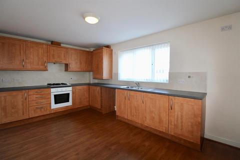 2 bedroom apartment to rent - Redhill Park, Hull