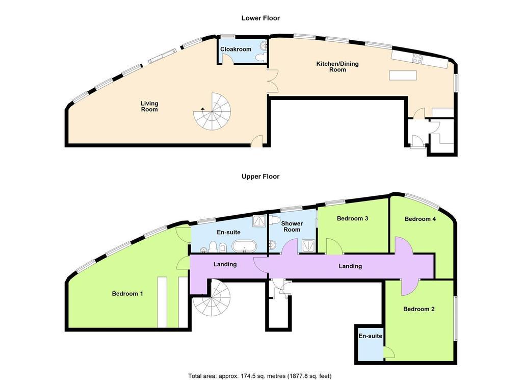 Floorplan: 2401 Heart Media City FP.jpg