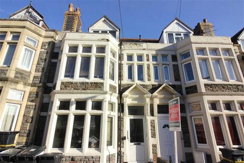 1 bedroom apartment for sale - Harcourt Road, Redland, Bristol