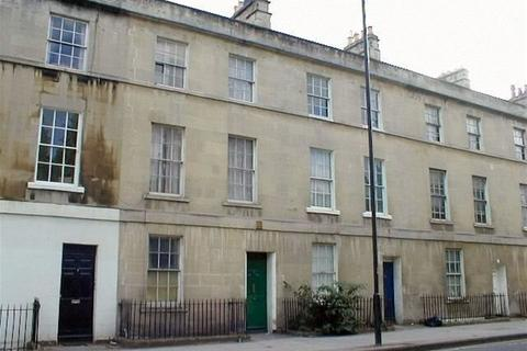 1 bedroom apartment to rent - Albion Terrace