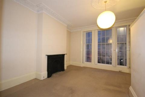 1 bedroom apartment to rent - Cleveland Place East