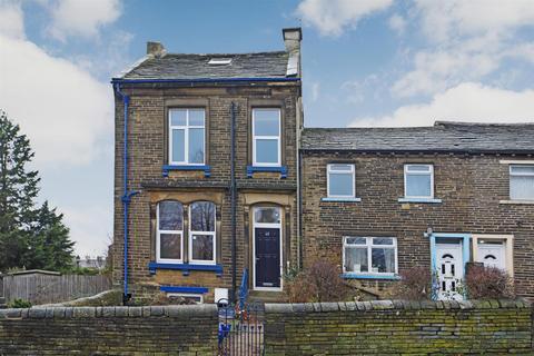 1 bedroom flat to rent - Smith Lane, Bradford