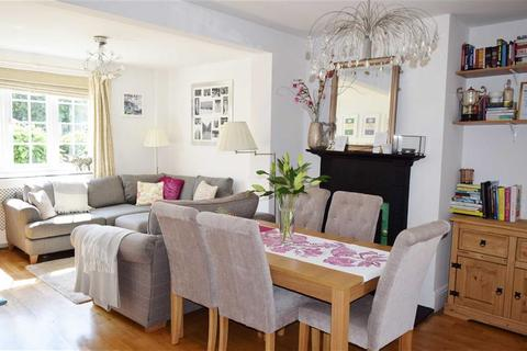2 bedroom house to rent - The Moor Road, Sevenoaks, TN14
