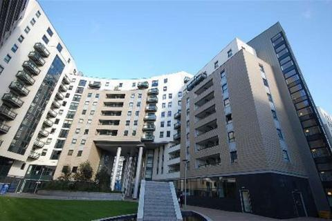 2 bedroom apartment to rent - Gateway East, Marsh Lane, LS9
