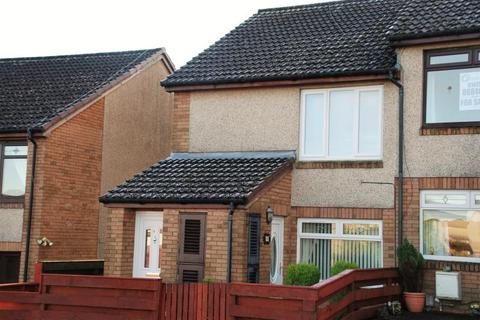 1 bedroom flat to rent - Bournemouth Road, GOUROCK UNFURNISHED