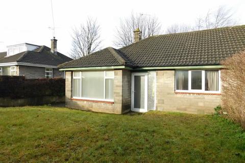 2 bedroom semi-detached bungalow for sale - Dudley Walk, Ripon