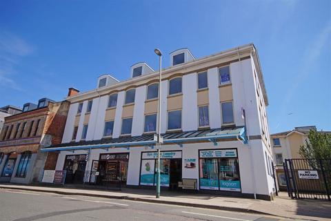 2 bedroom flat to rent - Town Centre GL52 2NE