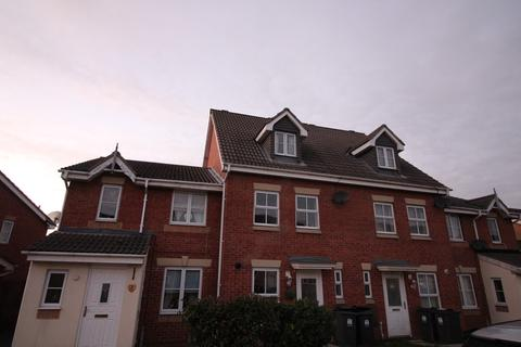 3 bedroom terraced house to rent - Chestnut Drive, Darlington