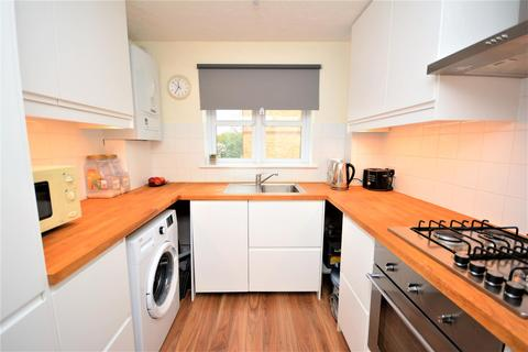 1 bedroom flat to rent - Lavender Avenue, Colliers Wood Borders