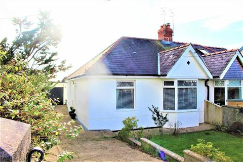 3 bedroom semi-detached bungalow for sale - Pyle Road, Bishopston