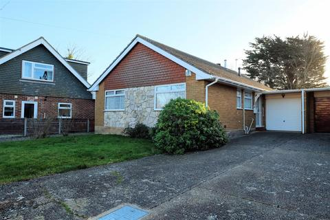 2 bedroom detached bungalow for sale - All Saints Close, Whitstable