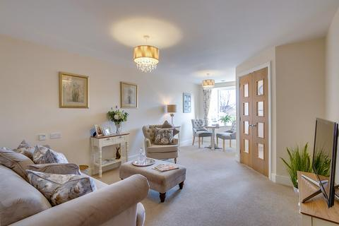 1 bedroom apartment for sale - Horton Mill Court, Hanbury Road, Droitwich, WR9 8GD