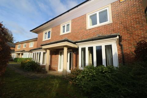 5 bedroom detached house for sale - Holly Meadows, Winchester, SO22