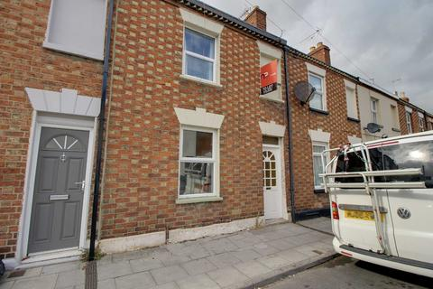 2 bedroom terraced house to rent - Townsend Street, Cheltenham, GL51