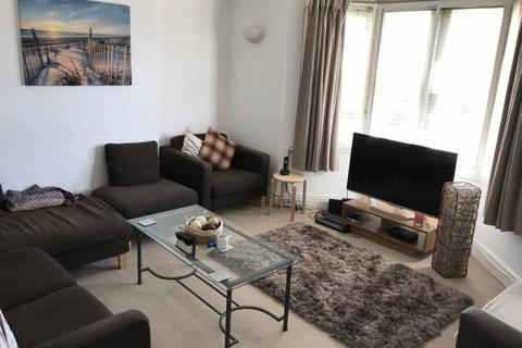 2 bedroom apartment to rent - Caerphilly Road, Cardiff, CF14
