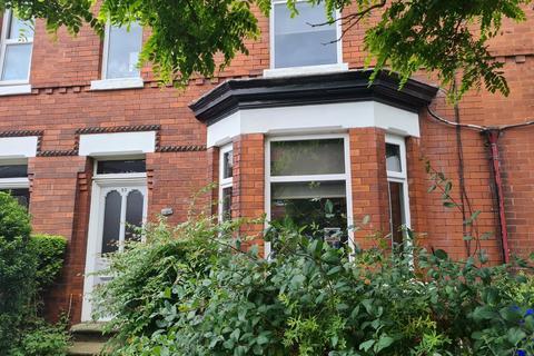 3 bedroom terraced house to rent - Ivygreen Road, Chorlton