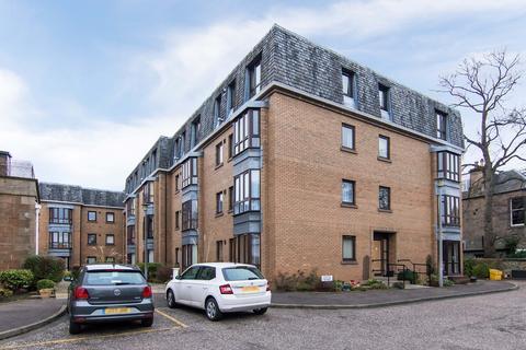2 bedroom retirement property for sale - Gillsland Road, Merchiston, Edinburgh, EH10