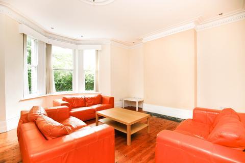 8 bedroom end of terrace house to rent - Jesmond Vale Terrace, Heaton, Newcastle Upon Tyne