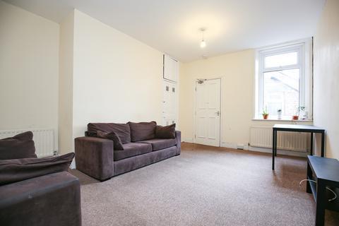 6 bedroom maisonette to rent - Shortridge Terrace, Jesmond, Newcastle Upon Tyne