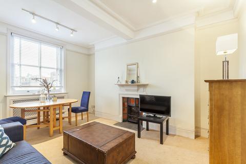 2 bedroom apartment to rent - St Martin's Lane, Covent Garden